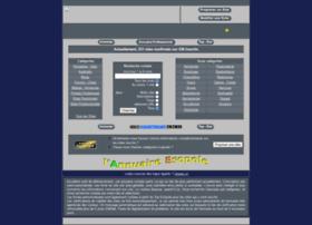 annuaire.esopole.com