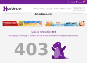 annuaire.hol.es