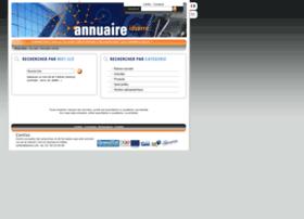annuaire.idverre.net