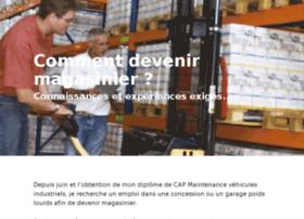 annuaire.kezin.fr