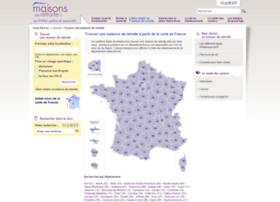 annuaire.maisons-de-retraite.fr