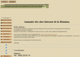 annuaire.reunion-creation-site.com