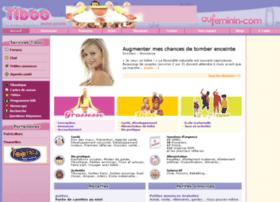 annuaire.tiboo.com