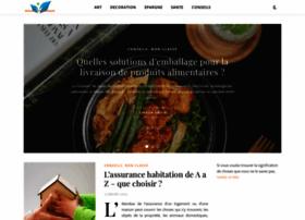 annuairecommuniques.com