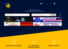 annuairedeville.fr