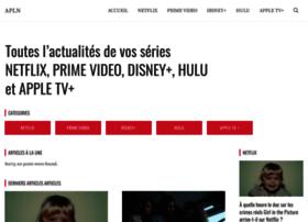 annuairepourlesnuls.fr