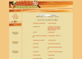 annuairereference.com