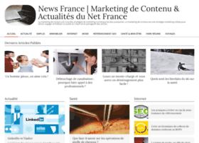 annuaires-referencement-et.annonces-de-france.net