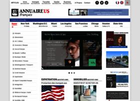 annuaireus.com