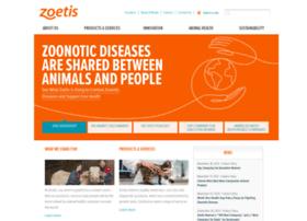 annual.zoetis.com