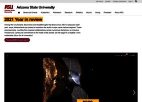 annualreport.asu.edu
