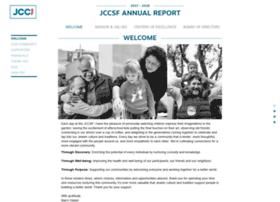annualreport.jccsf.org