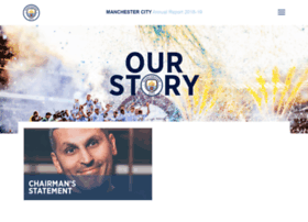 annualreport.mcfc.co.uk