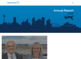 annualreport.sydneyairport.com.au