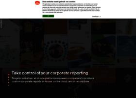 annualreport2014.tomtom.com