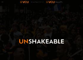 annualreports.vcu.edu