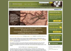 annuitiespilot.com