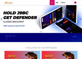 annuity-annuities.com