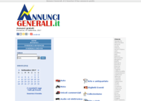 annuncigenerali.it