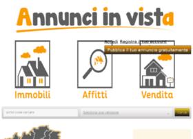 annunciinvista.com