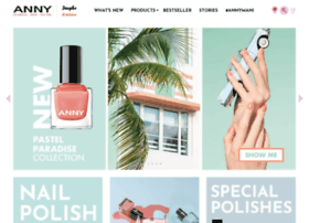 anny-community.de