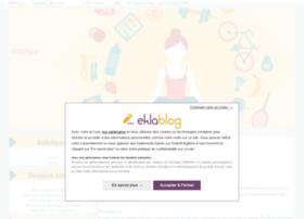annyyun.eklablog.com