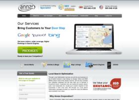 annzolocal.com