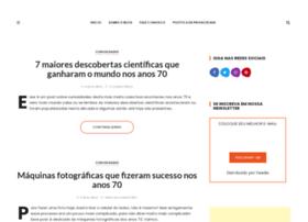ano70.com.br