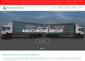 anochrome.com