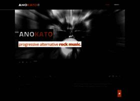anokato.com