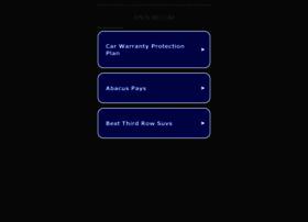 anolim.com