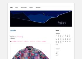 anoluck.com