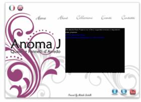 anomaj.com