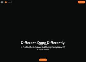 anomaly.com.au
