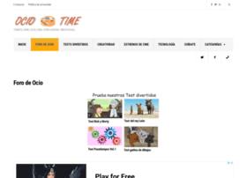 anonbiotec.gratis-foros.com