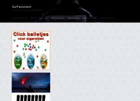 anoniem-surfen.nl