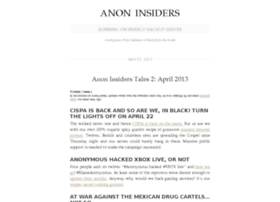 anoninsiders.wordpress.com