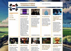 anonofholland.wordpress.com