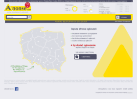 anonse.pl