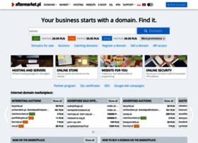 anonsematrymonialne.pl