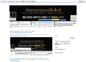 anonymousbr4sil.net