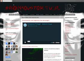 anonymouspt.blogspot.pt