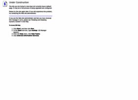 anonymousspeech.com