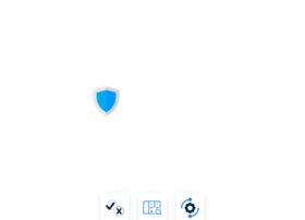 anonymster.com