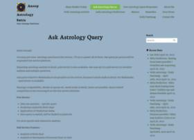 anoopastrosutra.wordpress.com