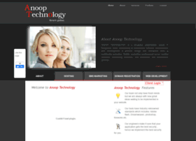anooptechnology.com