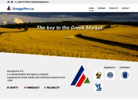 anorgachim.com