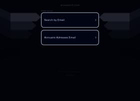 anosearch.com