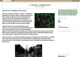 anossaterrinha.blogspot.pt