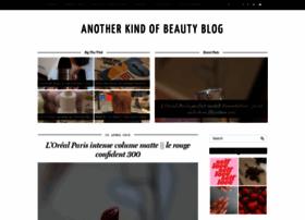 another-kind-of-beauty-blog.blogspot.de